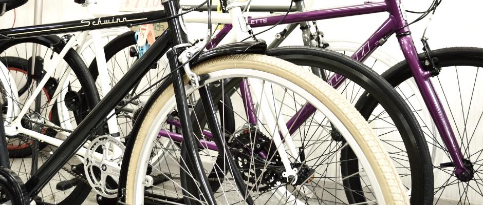 タチコギサイクル | ニュータチコギ | 北九州小倉南区富士見の自転車屋のメインイメージ04